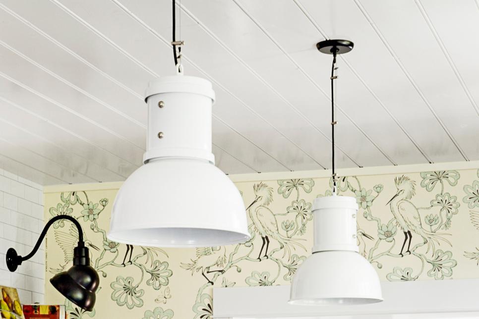 Quirky Kitchen Design Ideas to Steal From HGTV Magazine | HGTV