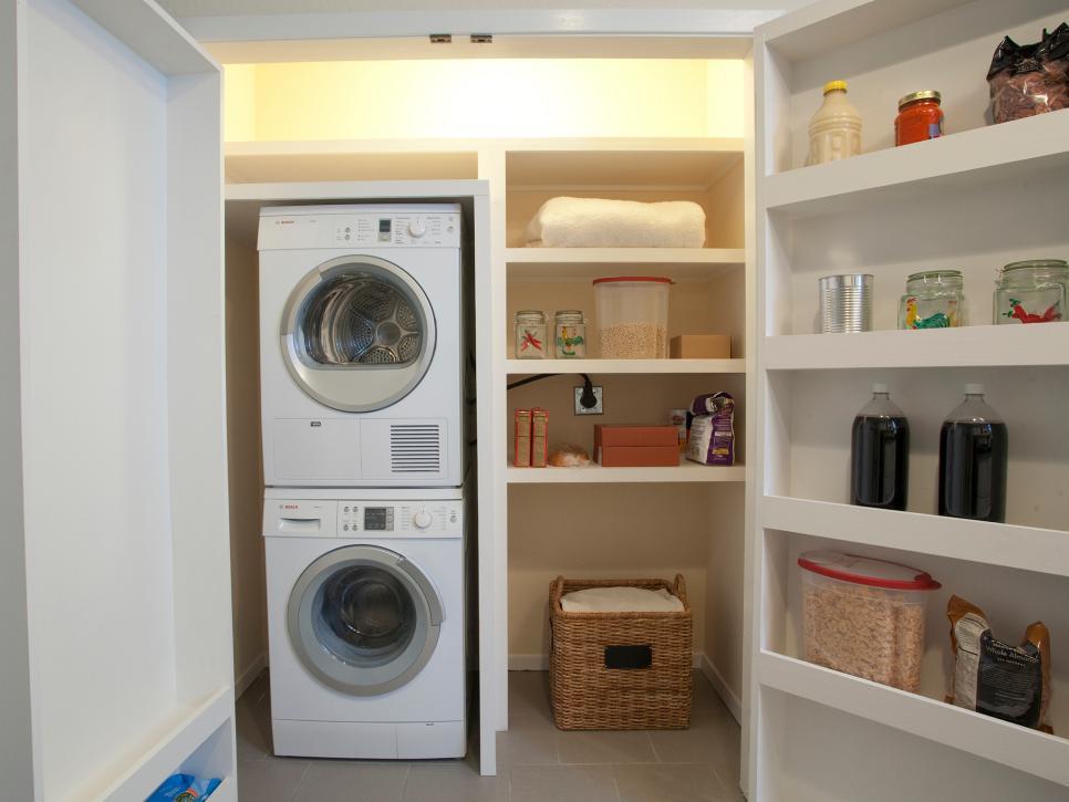 property brothers hgtv. Black Bedroom Furniture Sets. Home Design Ideas