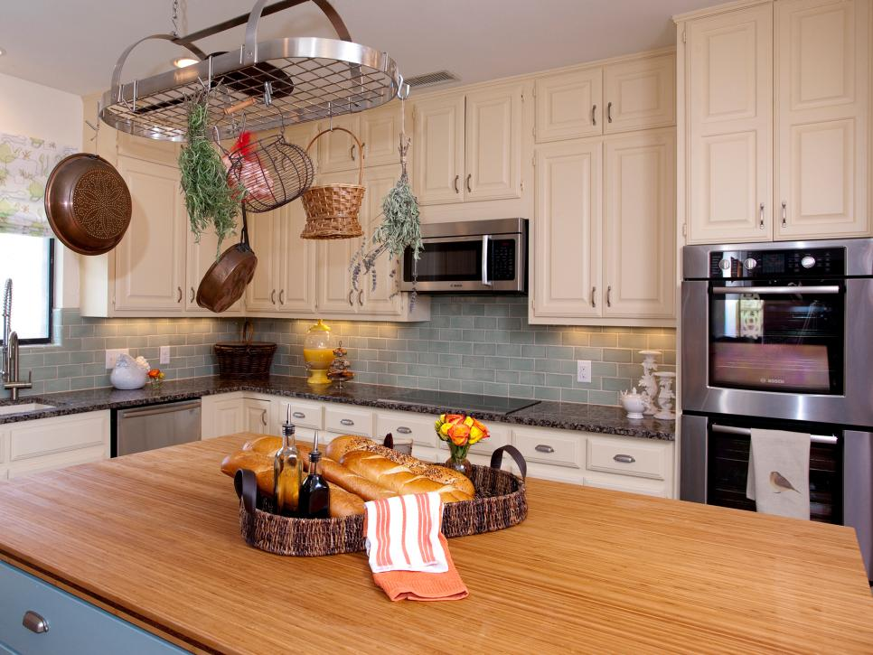 country kitchen designs 2013 top 15 home updates that pay hgtv 6047