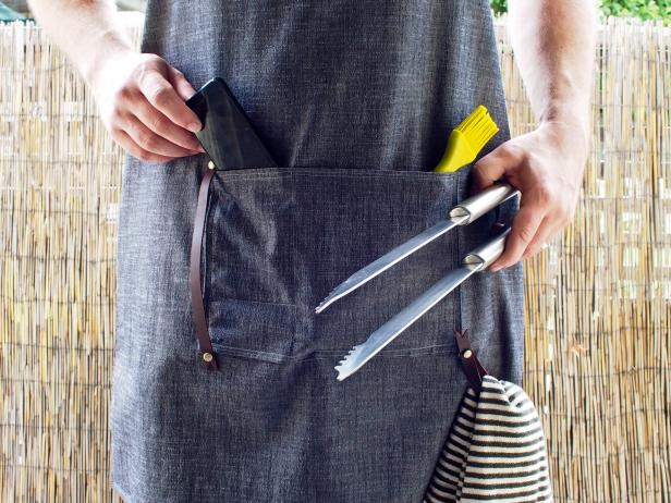 Original_Kristin-Guy-bespoke-apron-beauty_s4x3