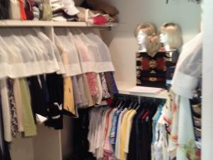 RS_Kerrie-Kelly-Closet-Before_s4x3