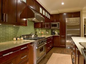 CI-michael-abrams-great-room-kitchen_s4x3