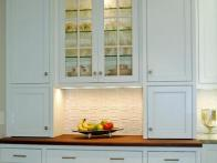 CI-karen-kettler-family-kitchen-hutch_s3x4