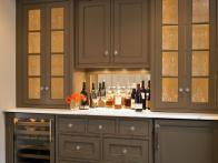 RS_Christine-Donner-Cottage-Kitchen-Cabinets-2_s3x4