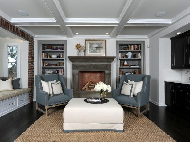 multifunction living room wall system furniture design. Multifunctional Family Room Multifunction Living Wall System Furniture Design E