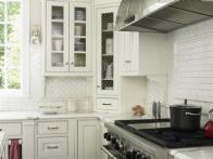 RS_Christine-Donner-Cottage-Kitchen-Stove_s3x4