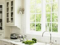 RS_Christine-Donner-Cottage-Kitchen-Sink_s3x4