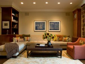 CI-michael-abrams-great-room-sectional_s4x3