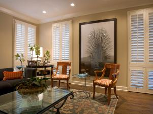CI-michael-abrams-great-room-shutters_s4x3