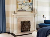 CI_Heather-Hilliard__0112-fireplace_s3x4