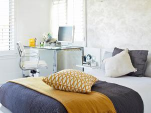 original_Peggy-Dupuis-gray-yellow-white-bedroom-platform-bed