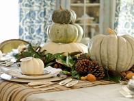 original_Marian-Parsons-Thanksgiving-rustic-organic-table-setting-runner-place-setting-centerpiece-horiz_4x3