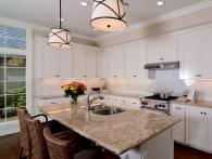 RS_kerrie-kelly-white-transitional-kitchen-island_4x3