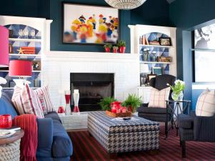 BPF_original_menswear_inspired_interiors_family_room_after_h