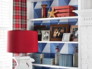 BPF_original_menswear_inspired_interiors_wallpapered_bookcase_v