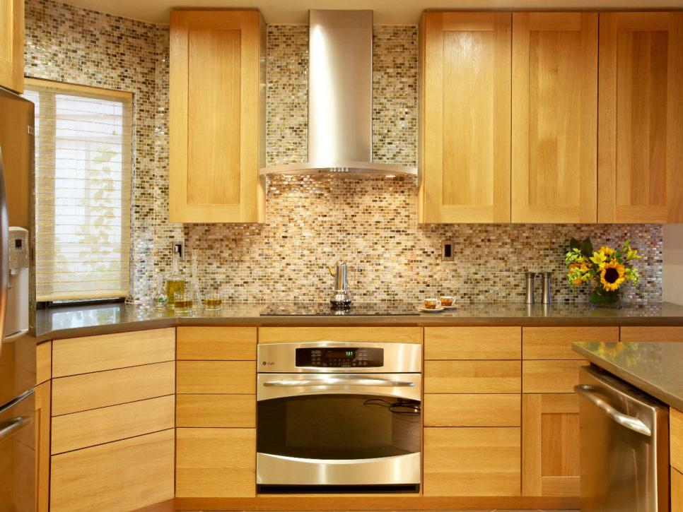 kitchen backsplash material options pictures of kitchen backsplash ideas from hgtv hgtv 19149