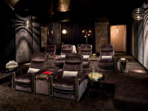 RS_Kari-Whitman-Theater-Room_s4x3