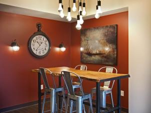 RS_vanessa-deleon-white-gray-red-contemporary-dining-room_3x4