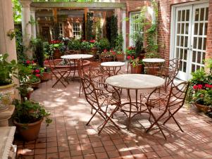 RS_Amber-Freda-Mediterranean-Patio-Tables-2_s4x3