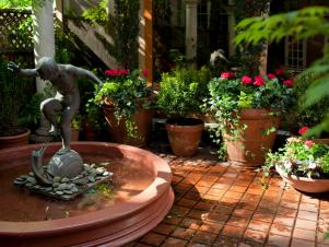 RS_Amber-Freda-Mediterranean-Patio-Fountain_s4x3