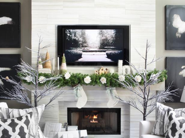 BPF_holiday-house_interior_mantel_three_ways_understated_elegance_h