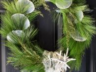 BPF_Holiday-House_interior_capiz-shell-wreath_3x4