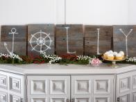 BPF_Holiday-House_interior_driftwood-signage_4x3