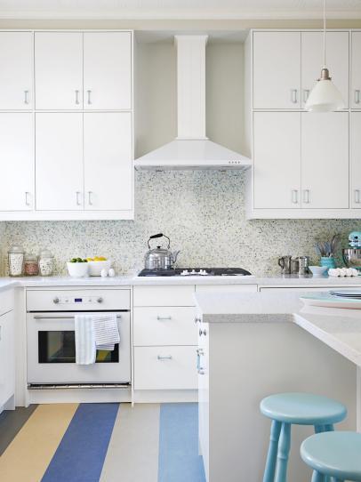 Kitchen Design Tips From Hgtv S Sarah Richardson Hgtv
