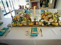 original_Camille-Styles-Thanksgiving-autumnal-table-setting_4x3