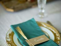original_Camille-Styles-Thanksgiving-place-setting_3x4