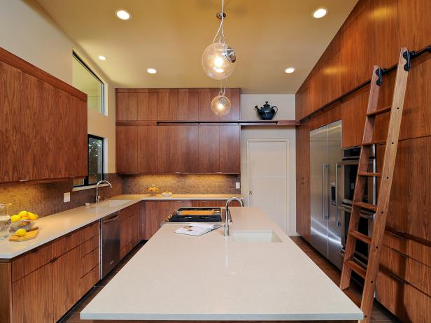 Solid Surface Countertops_s4x3