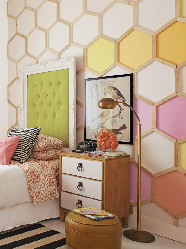 RX-HGMAG018_DIY-Kids-Room-061-f-3x4