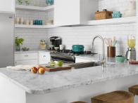RX-HGMAG018_Small-White-Kitchen-122-a-3x4
