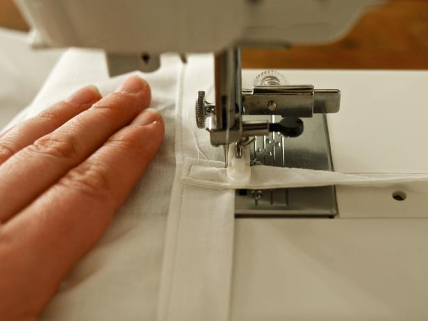 Как сшить подушку своими руками: фото, выкройки и пошаговая инструкция работы
