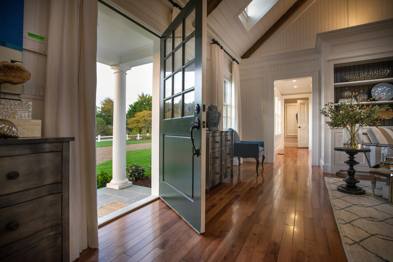 hgtv 2015 dream house a classic cape on martha s vineyard decor10