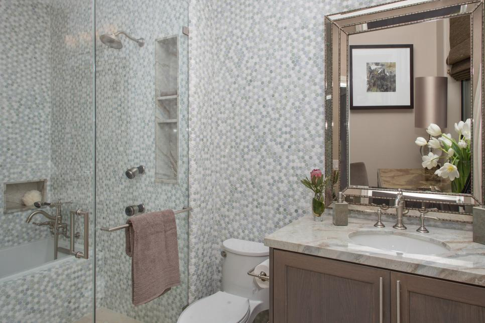 hgtv small bathroom makeovers bathroom remodeling ideas before and after 18713