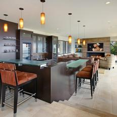 Studio-6-Architects_Laguna-Beach-Contemporary_Game-room-sports-bar