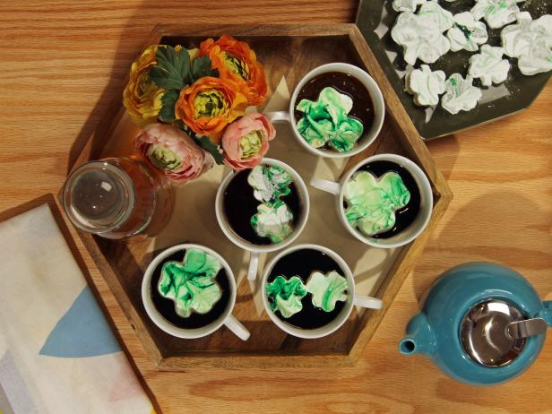 Original_Marianne-Canada-homemade-shamrock-marshmallows-beauty-2_h