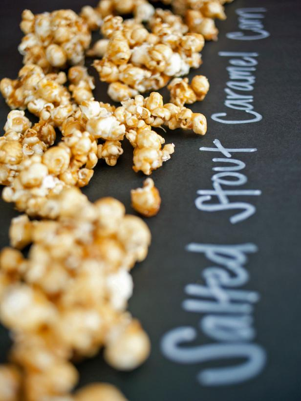 Original_Abigail-Barnes-Paper-and-Cake-stout-caramel-corn_v