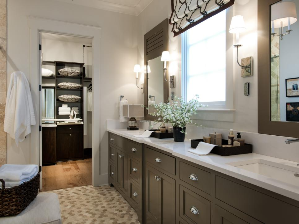 bathrooms 2014. Neutral Transitional Bathroom Bathrooms 2014 O
