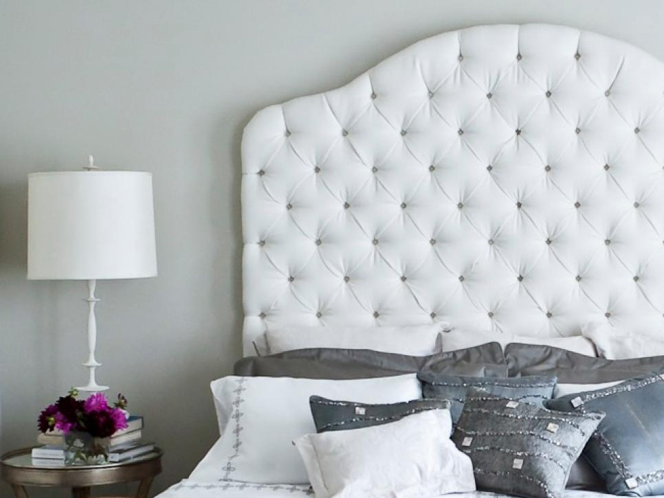 HGTV Star Picks: Soothing Bedroom Paint Colors | HGTV