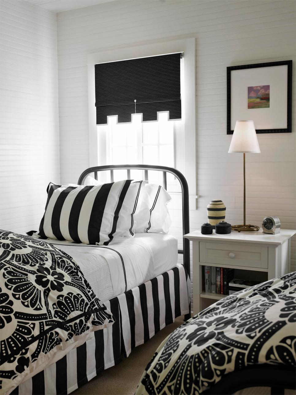 master bedroom black and white ideas gorgeous black and white master bedrooms that will impress 20673