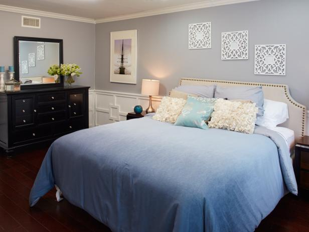 photo page hgtv 15548 | hbrvb206 after bedroom blue brown textured accents h rend hgtvcom 616 462