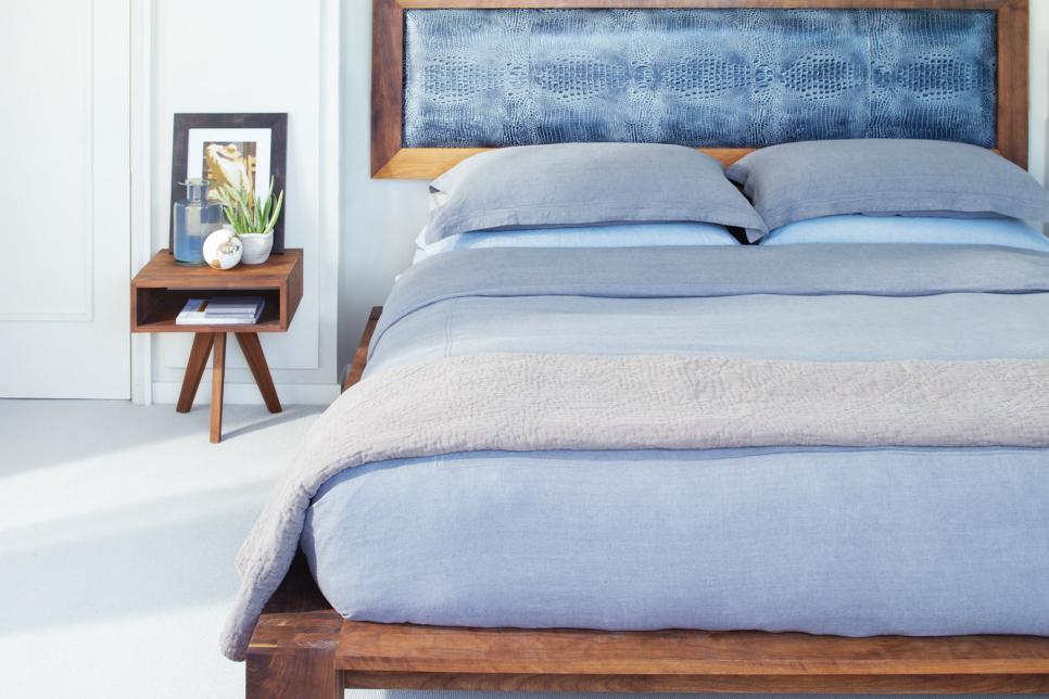 how to feng shui your bedroom feng shui your bedroom hgtv 20580