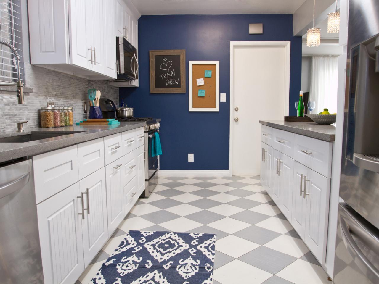 Scott And Grey Kitchens