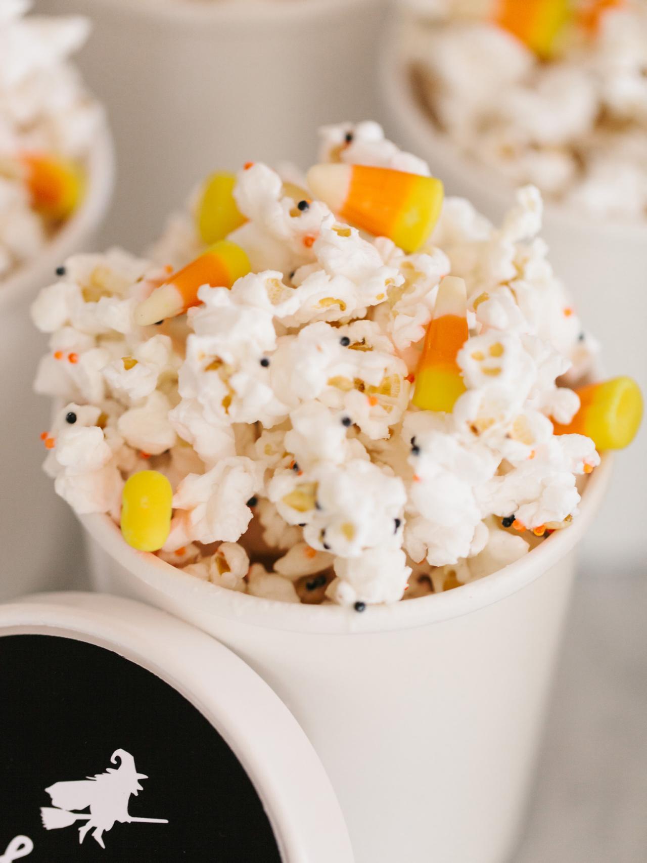 how to make tasty popcorn salty dressing