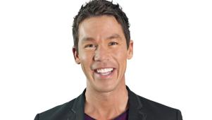David-Bromstad-Headshot