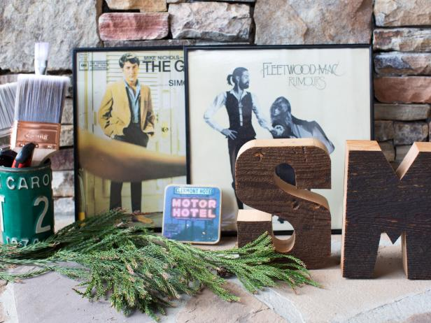 christmas gifts for guys diy gifts for hgtv 31354