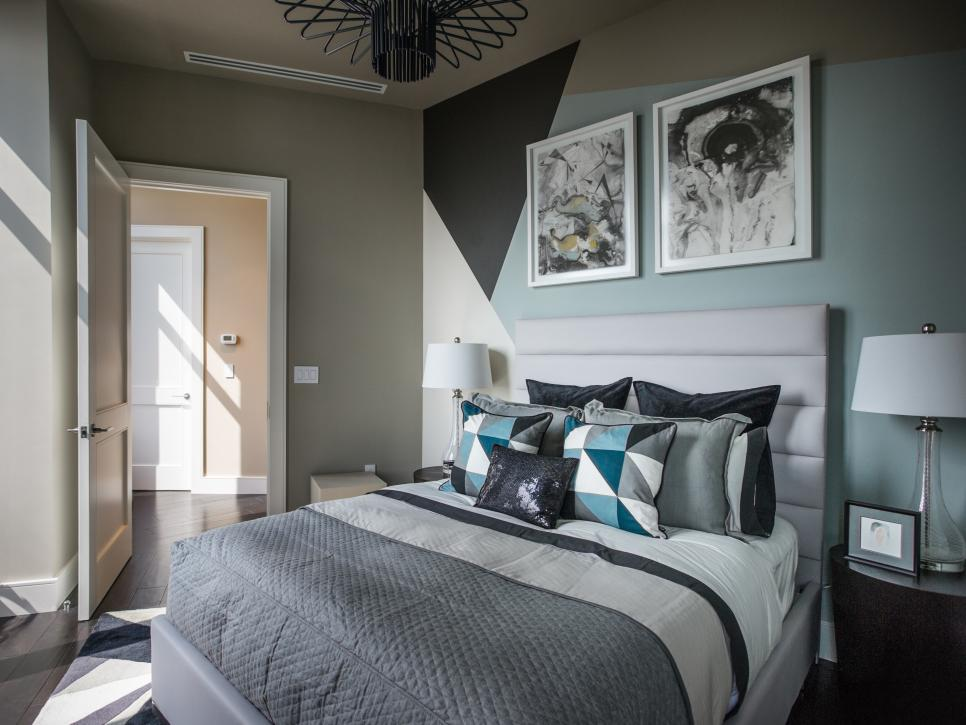 small guest bedroom ideas guest bedroom pictures from hgtv oasis 2014 hgtv 17275