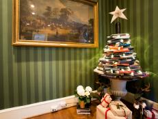 HWHC11S13H_111215_white-house_vintage_book_christmas_tree_h